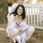 Eudokeo Coaching Voted One of Top 200 Leading Moms In Business In StartUpNation Competition