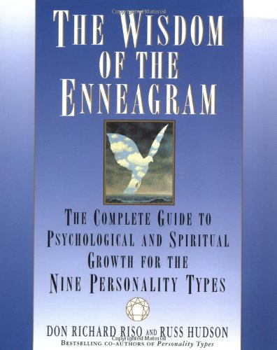 the-wisdom-of-the-enneagram