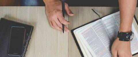 bible_read